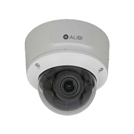 Saint Rose Network-IP Cameras